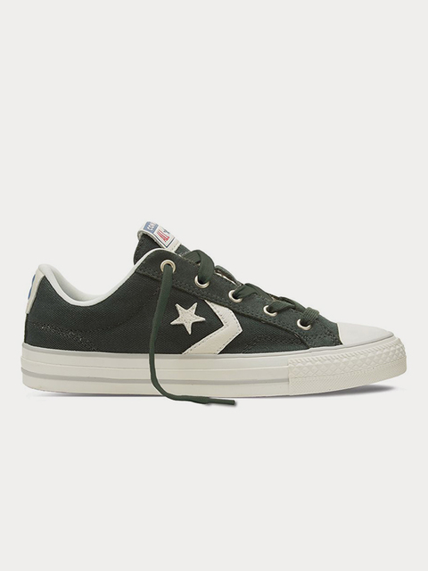 Boty Converse Star Player
