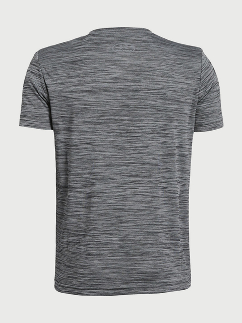 Tričko Under Armour Crossfade Tee