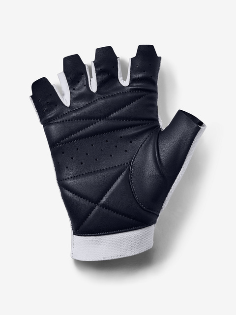 Rukavice Under Armour Men'S Training Glove-Gry
