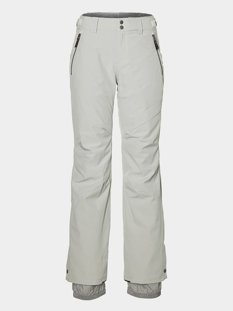 Kalhoty O´Neill PW Spell Pants