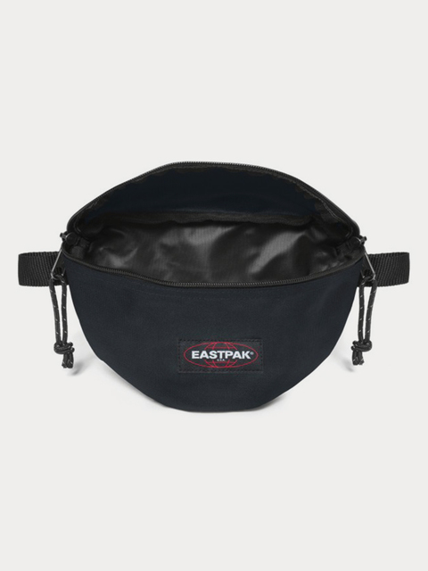 Ledvinka Eastpak Springer Cloud Navy