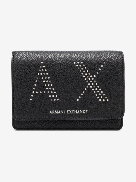 Cross body bag Armani Exchange