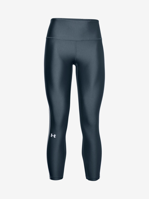 HeatGear® Legíny Under Armour