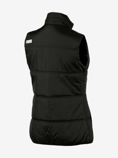 Vesta Puma Essentials Padded Vest