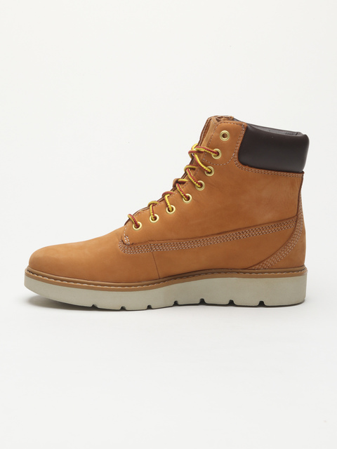 Boty Timberland Kenniston 6in Lace Up