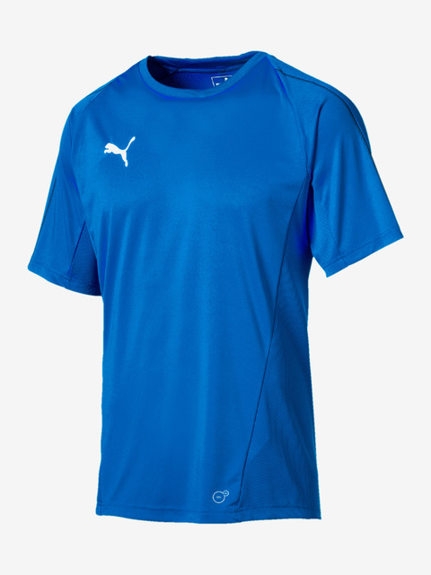 Tričko Puma Final Training Jersey