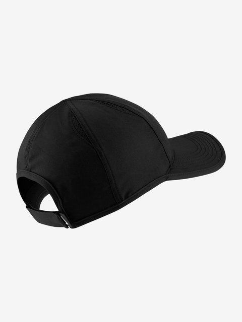 Kšiltovka Nike Featherlight Cap