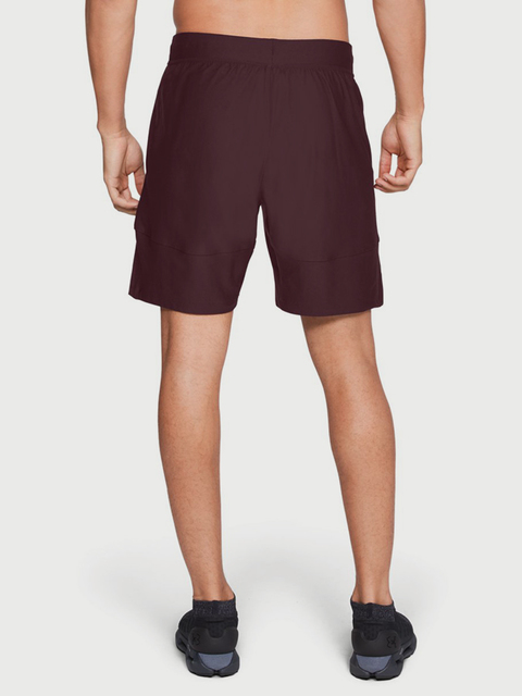 Kraťasy Under Armour Vanish Hybrid Short