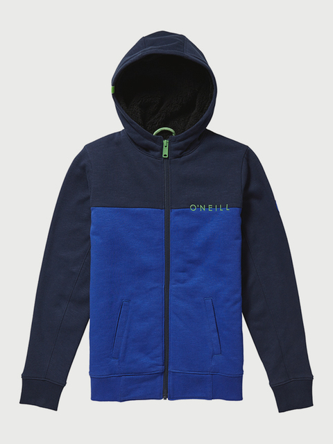 Mikina O´Neill LB The Post Surf Superfleece