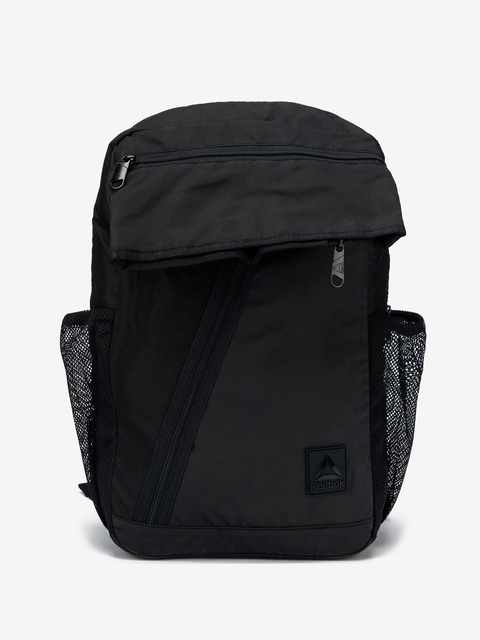 Batoh Reebok ENH W ACtive BACkpACk