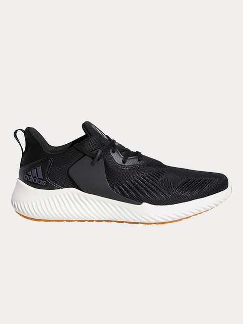 Boty adidas Performance Alphabounce Rc 2 M