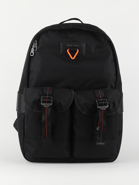 Batoh Diesel F-Cross Back - Backpack