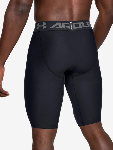 Kompresní šortky Under Armour Armour Hg Xlng Shorts