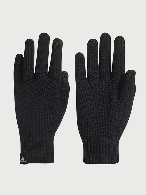 Rukavice adidas Performance W Gloves