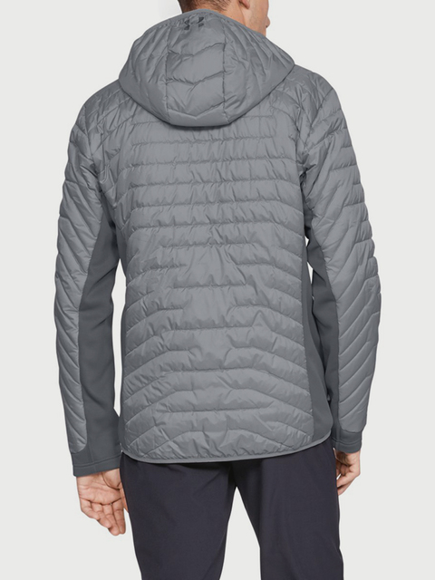 Bunda Under Armour CG Reactor Hybrid Jacket