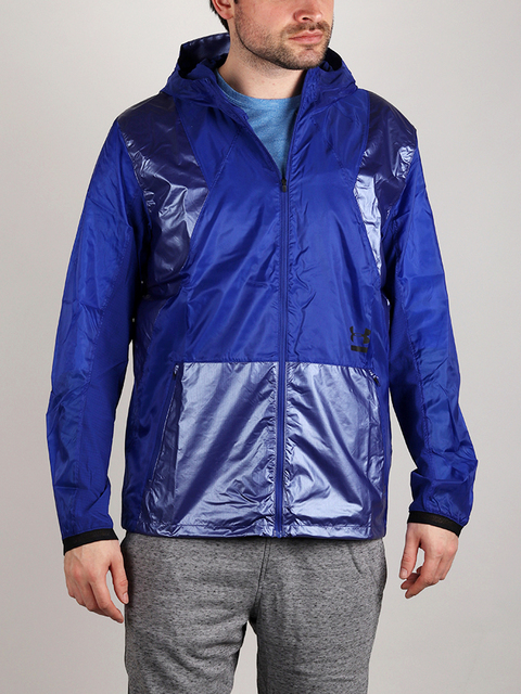 Bunda Under Armour Perpetl Fz Jacket