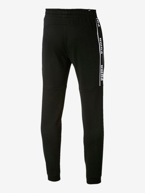 Tepláky Puma Amplified Pants Fl