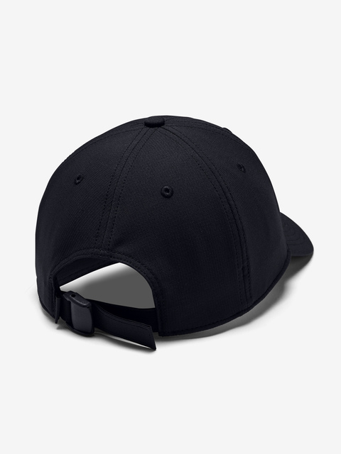 Kšiltovka Under Armour Men'S Baseline Cap