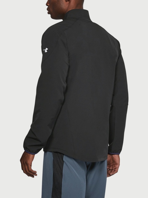 Bunda Under Armour Storm Out&Back Sw Jacket