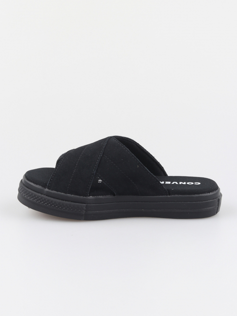 Pantofle Converse One Star Sandal