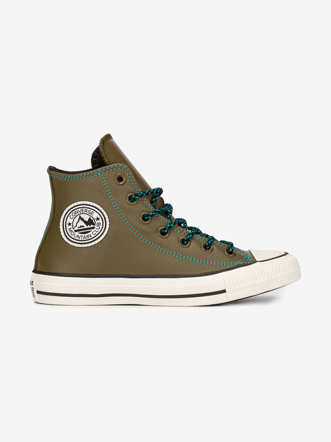 Boty Converse Chuck Taylor All Star Archival Leather