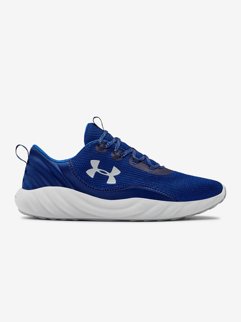 Boty Under Armour Charged Will Nm