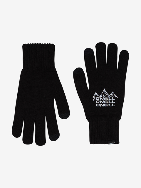 Rukavice O´Neill Bm Knitted Gloves