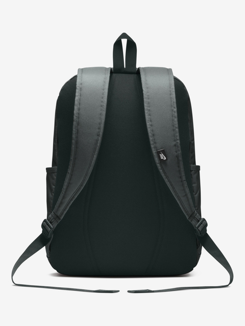 Batoh Nike All Acc Soleday Backpack S
