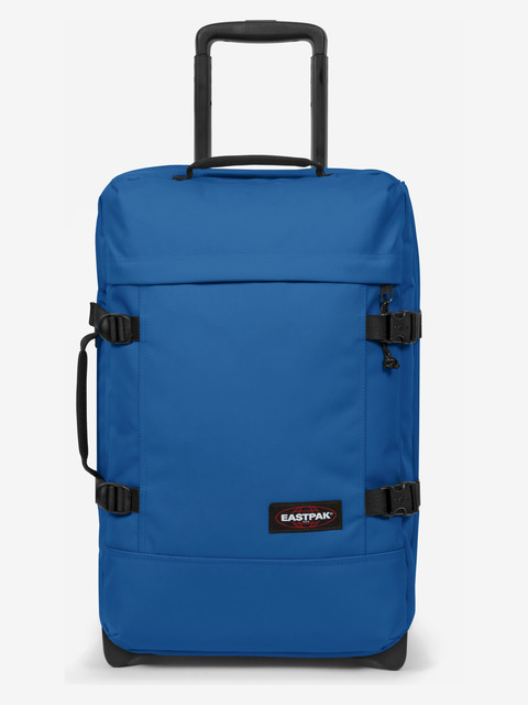Tranverz Small Kufr Eastpak