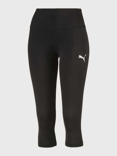 Legíny Puma Active 3 4 Leggings