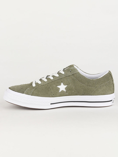 Boty Converse One Star OX