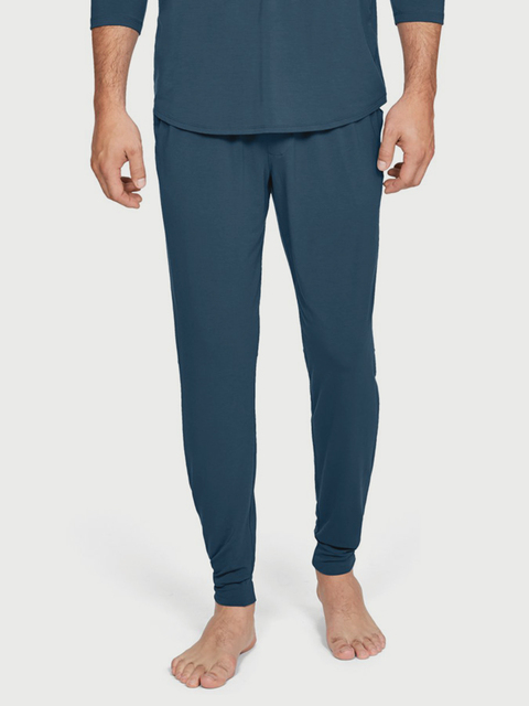 Tepláky Under Armour Recovery Sleepwear Elite Jogger