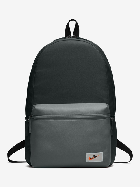 Batoh Nike Heritage Backpack
