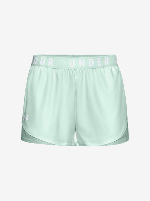 Play Up 3.0 Šortky Under Armour