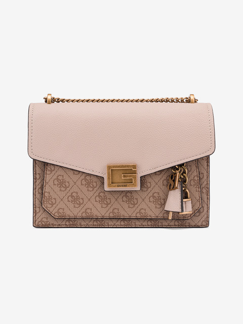 Valy Cross body bag Guess