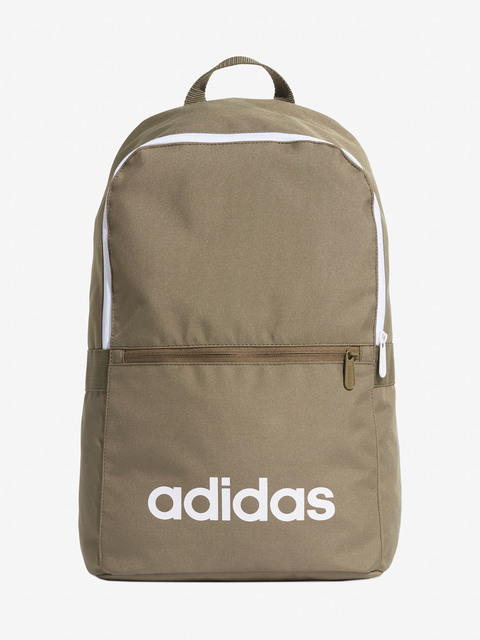 Batoh adidas Performance Lin Clas Bp Day