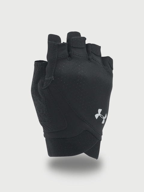 Rukavice Under Armour Cs Flux Training Glove
