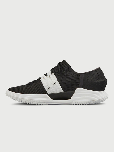 Boty Under Armour Speedform AMP 3.0