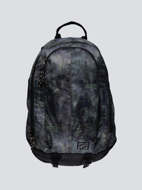 Batoh O´Neill BM ATHLETIC BACKPACK