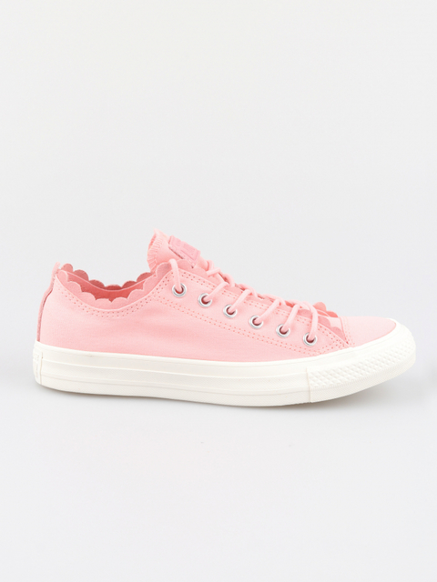 Boty Converse Chuck Taylor As - Scallop
