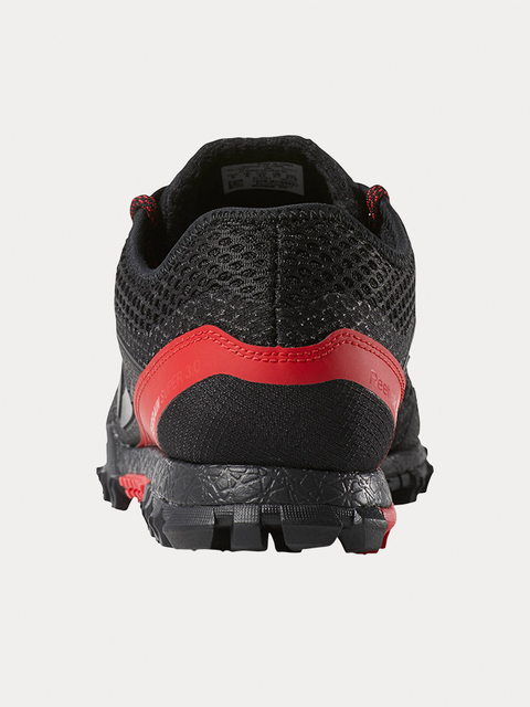 Boty Reebok At Super 3.0 Stealth