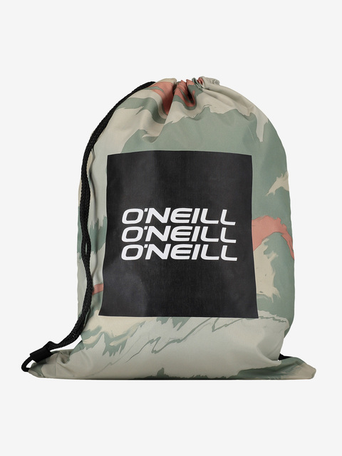 Vak O´Neill Bm Graphic Gym Sack