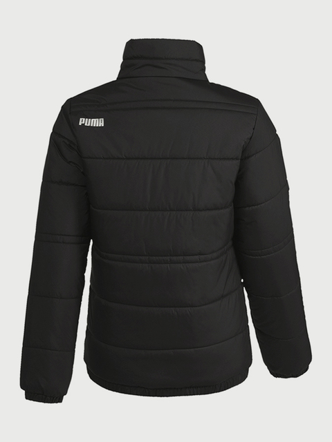 Bunda Puma Padded Jacket G