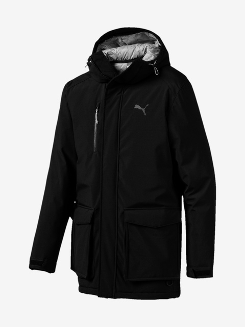 Bunda Puma Epoch Storm Down Jacket