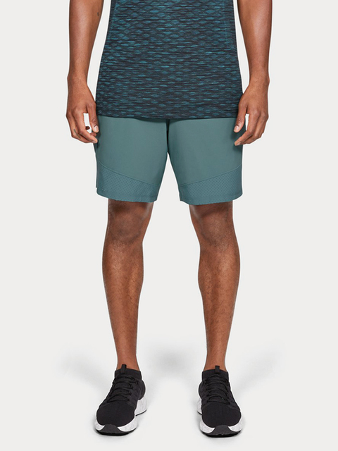 Kraťasy Under Armour Vanish Woven Short