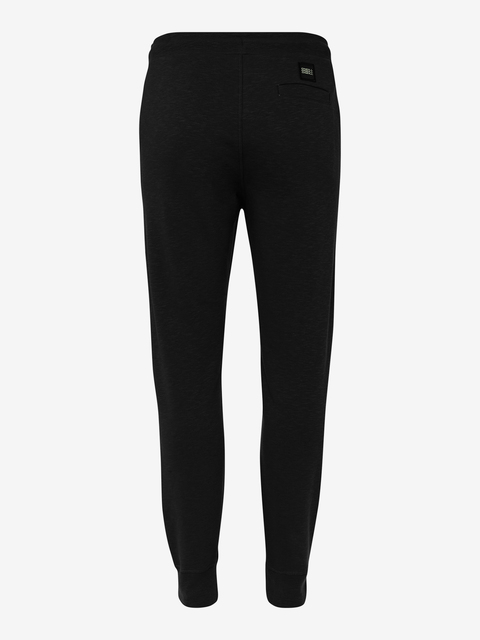 Tepláky O´Neill Lm The Essential Sweat Pants