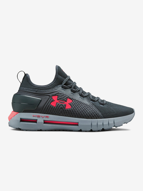 HOVR™ Phantom Tenisky Under Armour