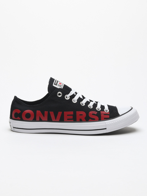 Boty Converse Chuck Taylor All Star Wordmark 2.0