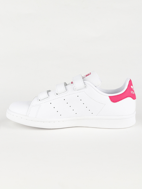 Boty adidas Originals Stan Smith CF J