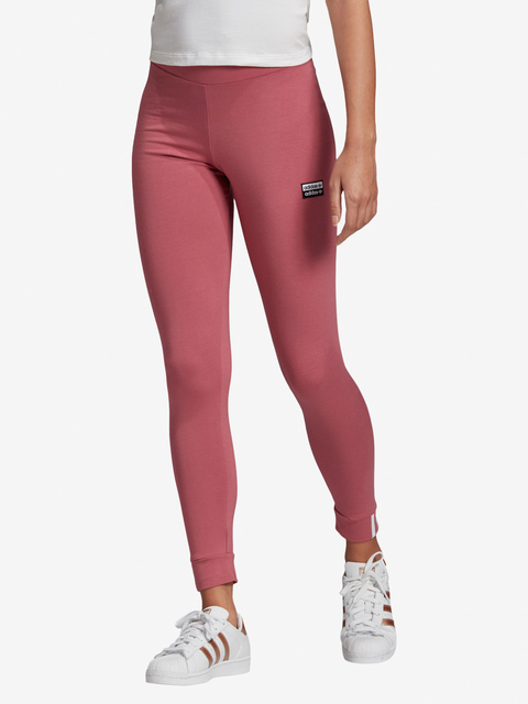 Legíny adidas Originals Tight